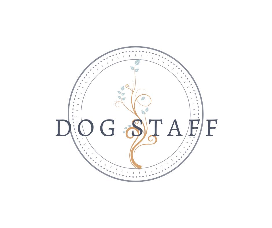 Dog Staff